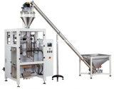 Máquina de empacotamento industrial tratada refinada comestível de sal com preço