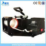 Xy-012A-2 новый Н тип машина передачи тепла давления жары кружки