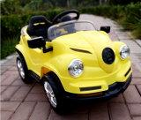 O bebê caçoa carros elétricos para os 3-10 anos de idade