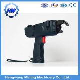 Rebar automático que amarra a máquina/Rebar que amarra a ferramenta