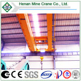 20 toneladas Electric Hoisting Overhead Crane para Workshop
