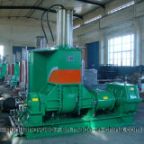 Gutes Sealing Banbury Mixer/Rubber Kneader/Internal Mixer mit Best Rotors
