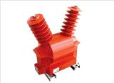 Jdzw-20 jdzxw-20g 0.2 Transformator van de Stroom en van het Voltage van de Druk van de Klasse Middelgrote