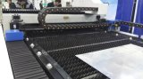 Fabricante de China! preço da máquina de estaca do laser da fibra de 300W 500W 1000W para o metal