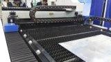 Изготовление Китая! цена автомата для резки лазера волокна 300W 500W для металла