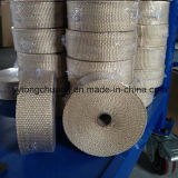 High Performance Univeral Exhaust Heat Wrap 10meters