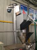 Máquina de la prensa de petróleo de Canola/petróleo de germen negro que hace la máquina en frío
