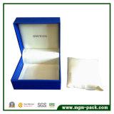 Contenitore di vigilanza di plastica dell'imballaggio su ordinazione all'ingrosso