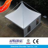 [هيغقوليتي] تصميم جديدة خارجيّة [غزبو] خيمة