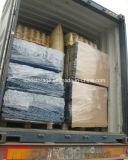 Шкаф паллета хранения пакгауза высокого качества стальной