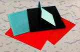vidro para trás pintado colorido de 2-6mm para o vidro envernizado decoração