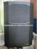 Prx612m Stadiums-Lautsprecher (PRX612M), Lautsprecher, Monitor-Lautsprecher