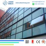 Niedriges-e hohles Glas der Doppelverglasung-Igu für Windows und Türen