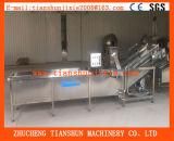 果物と野菜オゾン泡洗濯機Tsxq-50
