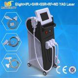 A remoção do cabelo Opt a máquina Multifunctional do laser do salão de beleza da beleza (MB600)