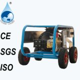 Мытье автомобиля водяной помпы давления Китая высокое