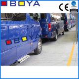 Automobil-Teile, elektrischer Jobstepp für Van, MPV, SUV, Bus, Motorhome