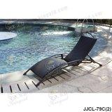 浜のChaiseのラウンジ、屋外の家具、Jjcl-79