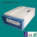 43dBm PCS1900MHz IS Verstärker-mobiler Signal-Verstärker (GW-43-ICSP)