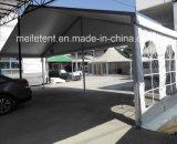 8X15m im Freiendekoration-Familien-Partei-Zelt auf Rasen-Kabinendach