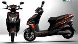 Bicicleta elétrica da forma 48V 500W, motocicleta elétrica