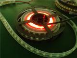 Regulador de la música LED de la tira de SMD3528 RGB LED