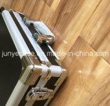 Boîtier en aluminium / fusil avec longueur de 1400 mm pour le marché européen