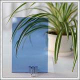 Duidelijk, Groen, Blauw, het Glas van de Vlotter van het Brons van 319mm