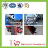 Доска юбки транспортера резиновый/резиновый доска обхода