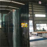 Spiegel van de Groothandelaar van China de Gouden Gekleurde