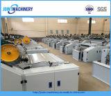 A186g Carding Machine pour le traitement du coton et des fibres artificielles