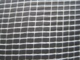 100% Virgin HDPE White Anti Hail Nets