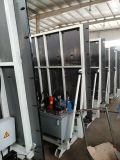 Automatische isolierende Glasmaschine