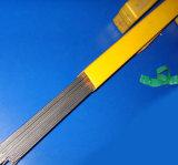 アルゴンアークのティグ溶接ワイヤーAws Er70s-6