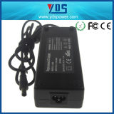 AC Power Adapter/Notebook Adapter 19.5V 6.7A для DELL (PA-13)