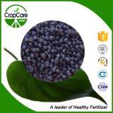 パン切れは市場用作物のフルーツ野菜のためのNPK肥料16-16-16を基づかせていた