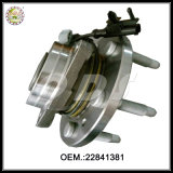 Rolamento do cubo de roda da alta qualidade (22841381) para Cadillac, Chevrolet, Gmc