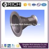 산업 먼지 로 힘 Connectors/CNC 기계로 가공을%s 공장 가격 신제품