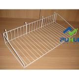 Полка Gridwall провода металла (PHH112A)