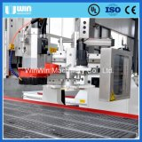 Automatic Atc1325c Kitchen Cabinet Making Machines for Knows them