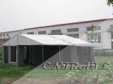 18FT de grote Nieuwe Stijl van de Tent van de Aanhangwagen
