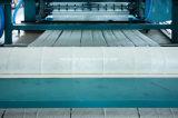建築材料のガラス繊維のステッチの結合によって切り刻まれる繊維のマット