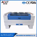 高精度CNCレーザー機械(1390/1325/4060/6090)