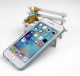 iPhone 5/5c/5s移動式カバーケースのための防水TPUの携帯電話の箱