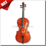 Mão esculpida Solidwood Estudante Cello (CG103)