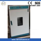 Horno industrial de aire forzado 230L de la estufa del Ce