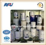 2654403 peças de automóvel quentes do filtro de petróleo do vendedor para Pekins (2654403)