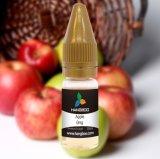 E-Flüssigkeit Sicherheits-gutes Aroma, elektronischer Zigaretten-Kasten, Evod, 5ml Flasche Eliquid, Ejuice