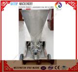 Machines utilisées par pulvérisateur en gros pour la construction/petites machines de /Spray de machine