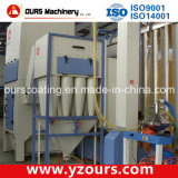 Alta qualità Powder Spraying Line con Low Price